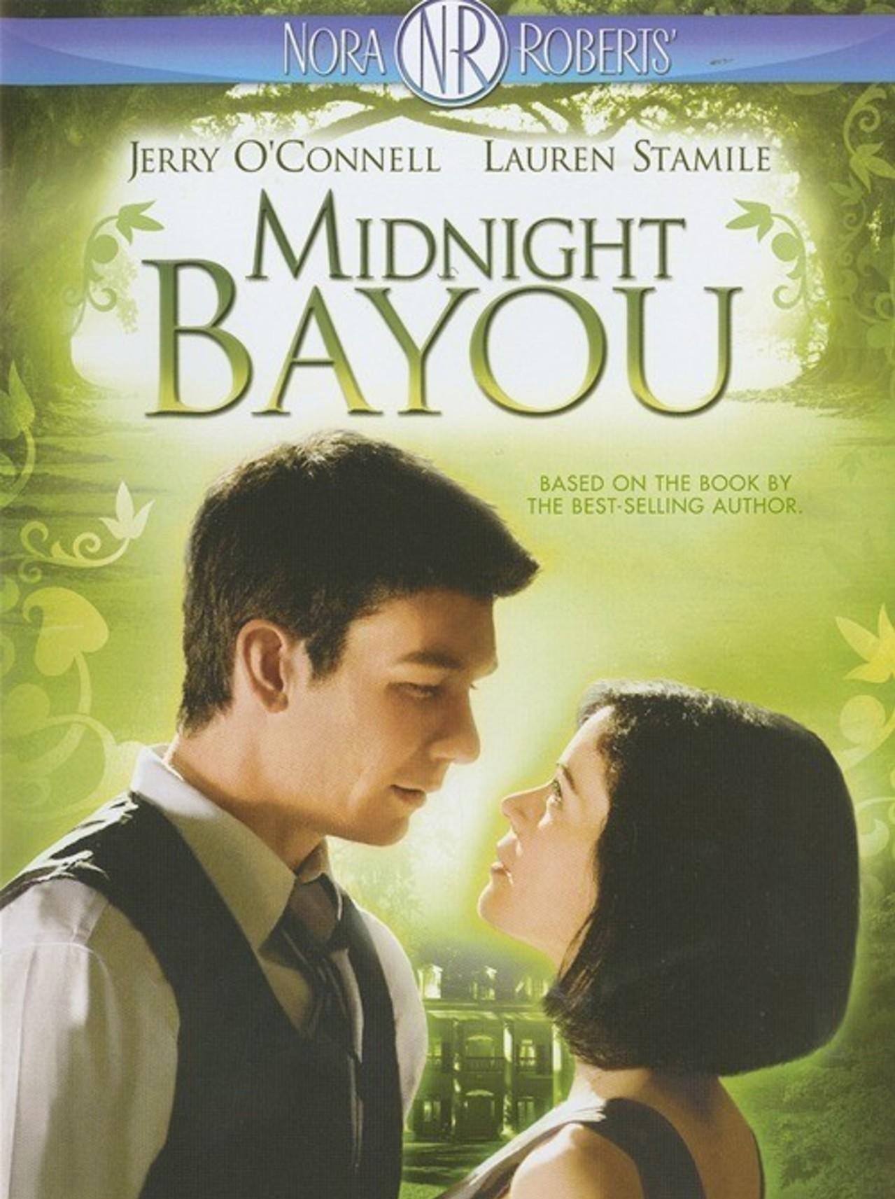 Midnight Bayou (TV Movie 2009) - IMDb