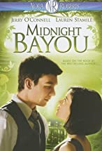Primary image for Midnight Bayou
