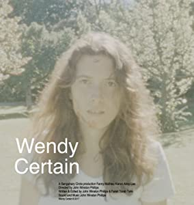 Best site to download high quality movies Wendy Certain [FullHD]