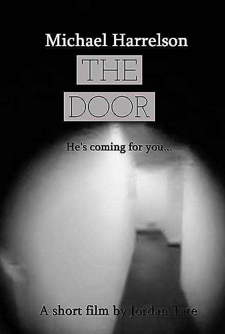 Film: Kapı