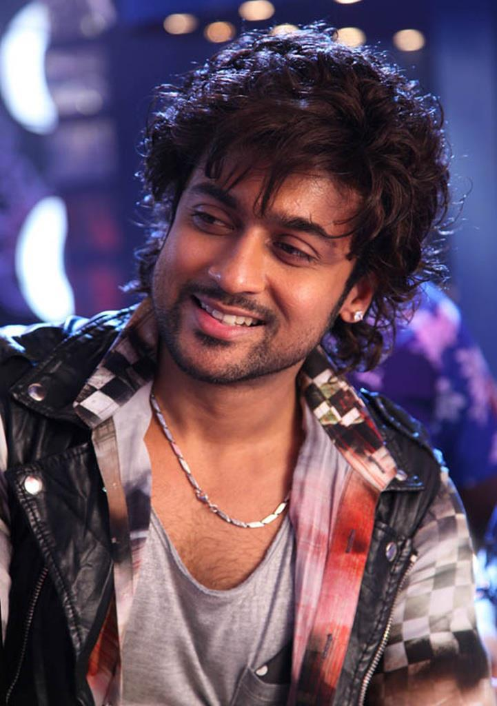 Maattrraan 2012 photo gallery imdb altavistaventures Image collections