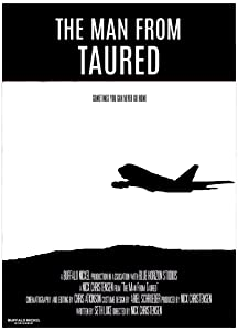 Websites for downloading english movies The Man from Taured by Ricky Ricks [480x854]