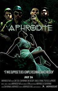 Aphrodite 720p torrent