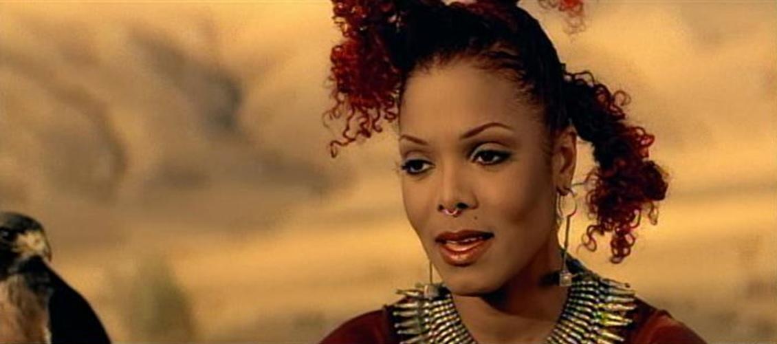 Janet Jackson Together Again Video 1997 Photo Gallery Imdb