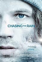 Chasing the Rain