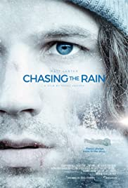 Chasing the Rain Poster