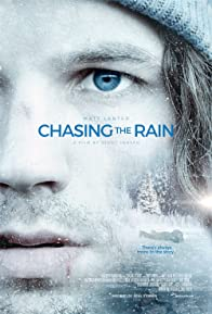 Primary photo for Chasing the Rain