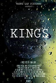 Primary photo for Coastgaard: Kings