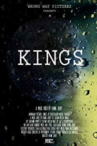 Good movie trailers to watch Coastgaard: Kings USA [640x480]