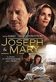 Primary photo for Joseph and Mary