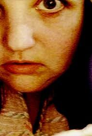 Andrea Abrahams in Locked (2002)