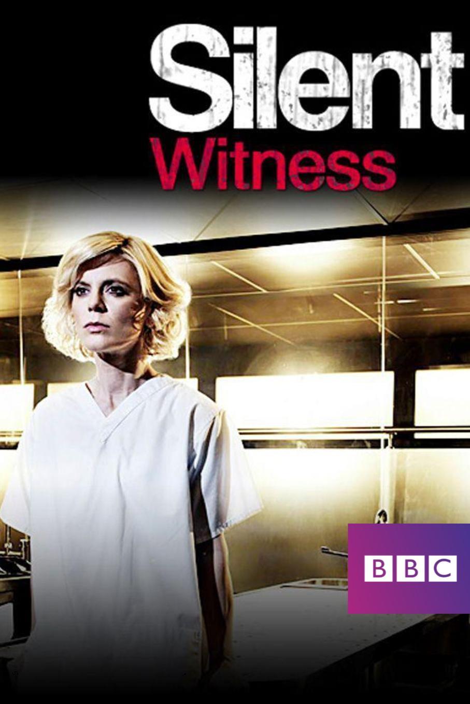 Silent Witness (TV Series 1996– ) - IMDb