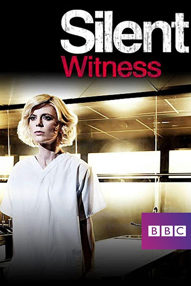 Silent Witness Season 23