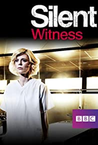 Primary photo for Silent Witness