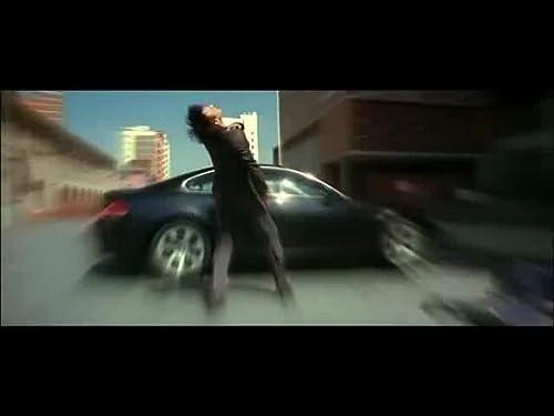Prince (2010) Trailer