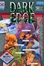 Dark Edge (1993) Poster