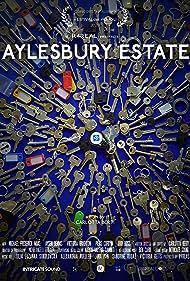 Aylesbury Estate (2020)