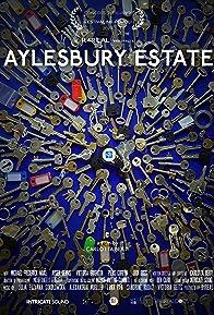 Primary photo for Aylesbury Estate