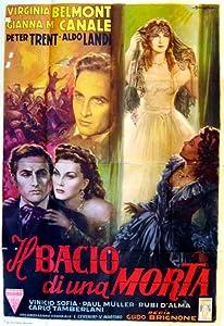 The movie downloads site Il bacio di una morta [640x640]