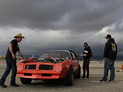 street outlaws download