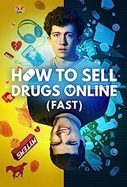 смотреть фильм ставка на жизнь онлайн