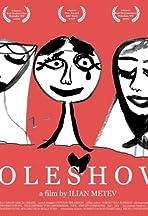 Goleshovo