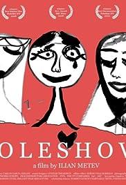 Goleshovo Poster