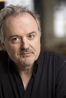 Stefan Haupt Picture