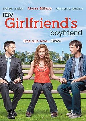 My Girlfriend's Boyfriend Poster Image