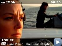 lake placid 4 full movie watch online free