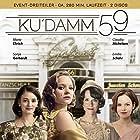 Ku'damm 59 (2018)