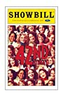 The Lullaby of Broadway: Opening Night on 42nd Street