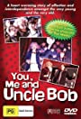 You and Me and Uncle Bob