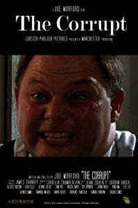 New movie bluray download The Corrupt by none [Ultra]