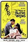 The World of Suzie Wong (1960)