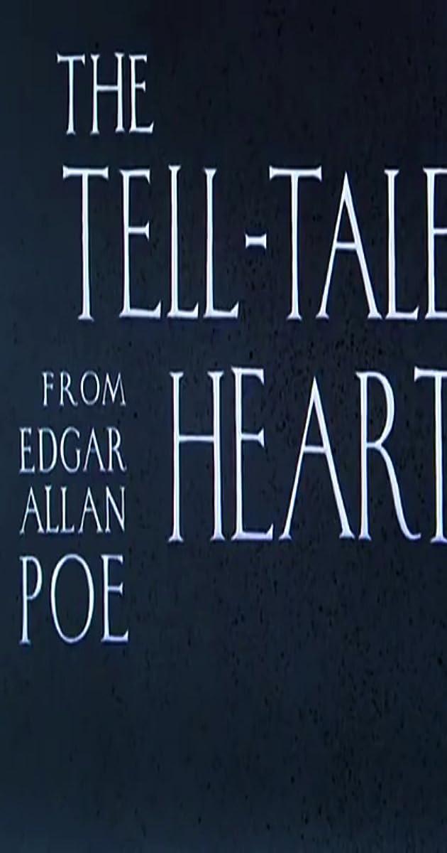 tell tale heart sane or insane