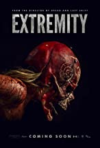 Primary image for Extremity