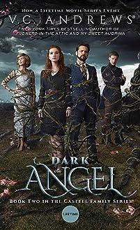 Dark Angel (TV Movie 2019)