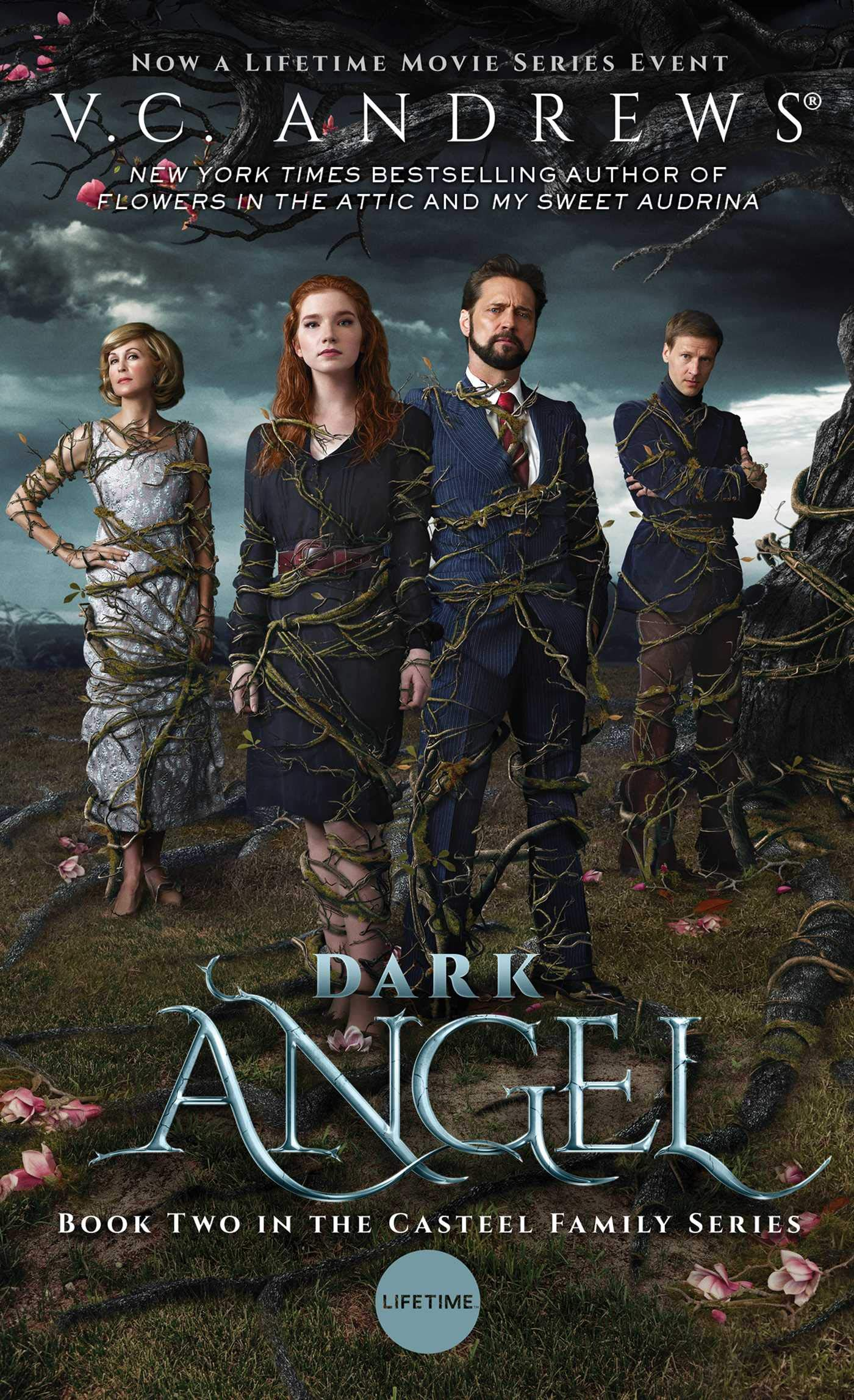 the dark angel movie