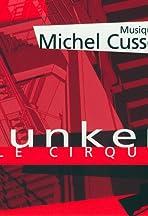 Bunker, le cirque