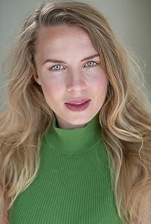 Kristi Ray Picture