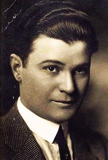 James P. Burtis Picture