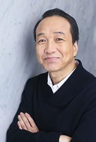 Primary photo for Fumiyo Kohinata