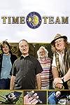 Time Team (1994)