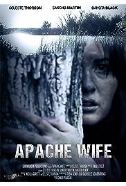 Apache Wife