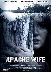 Good movie trailers to watch Apache Wife [BRRip]