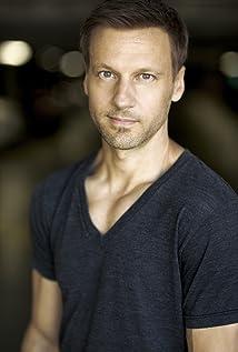 Jason Cermak Picture
