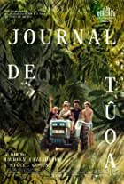 The Tsugua Diaries