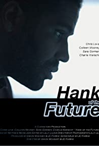 Primary photo for Hank of the Future