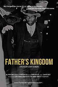 Downloading movie sites Father's Kingdom by Collin Monda [720x594]